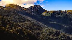 DSC05923-SONY-ILCE-7--Pano-Edit-ILCE-7-20160330 (Falcdragon) Tags: newzealand island south sound doubtful fiordland ilce7 sonya7alpha