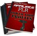 Affiliate Power Tool Profits (edwena101) Tags: marketing traffic profit sales income affiliate affiliatemarketing