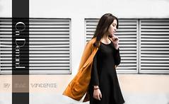 On Demand (Mac Vincente |  ) Tags: girl fashion mac vietnamese vietnam vincente macphotography vteen macphuc macluckystar macfotographer macfotographie macvincente