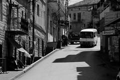 #lebanon #marjayoun #blackandwhite #street #photography (salam.jana) Tags: street blackandwhite lebanon photography marjayoun