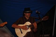 IMG_1652 (sdttds) Tags: students hippies livemusic free quad wef ucdavis wholeearthfestival musicandartfestival