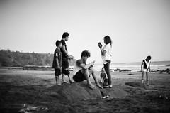 26520008 -  () Tags: bw bali film minolta     indonisia  banyuwangi  minoltaxe rokkor50mmf14