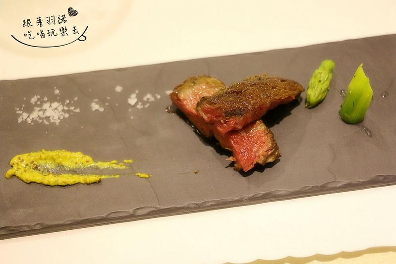 波卡皇家義大利bocca di royal餐廳113