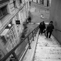 roma-221 febbraio 2016 (Fabio Gentili Photography) Tags: bw italy rome roma bn coliseum foriimperiali colosseo