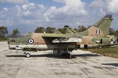 A-7E 160716 CLOFTING IMG_9035 (Chris Lofting) Tags: greek force air corsair a7 hellenic araxos a7e 160716 lgrx