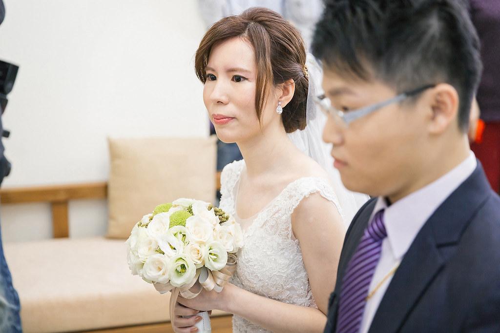 057桃園婚攝