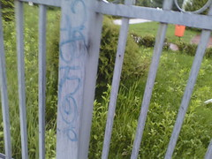 IMG19167graff (chicore2011) Tags: bad graffity