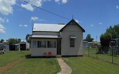 35 Rodney Street, Barraba NSW