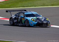 "WEC Silverstone 2016 (18) • <a style=""font-size:0.8em;"" href=""http://www.flickr.com/photos/139356786@N05/26473180511/"" target=""_blank"">View on Flickr</a>"