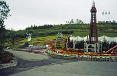 24-0886 30 - Blackpool