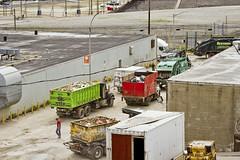 r_160428440_kos_a (Mitch Waxman) Tags: newyorkcity newyork construction scaffold greenpointbrooklyn newtowncreek laborers constructionequipment kosciuszkobridge nysdot dukbo