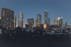 IMG_4114 (Krists Luhaers) Tags: new york city nyc newyorkcity newyork night skyscrapers nightlandscape nycnight