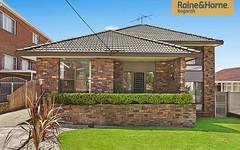 40 Bruce Street, Kogarah Bay NSW