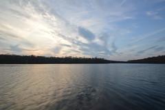 DSC_1312 (Six Sigma Man (Thank you for the 1.8M+ views)) Tags: sunset pond nikon longisland smithtown nikond3200 suffolkcounty blydenburgh blydenburghcountypark blydenburghpark
