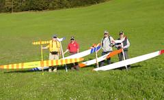 TANNENALM-64 (mfgrothrist) Tags: glider sonne rc sailplane segelfliegen mfg segler modellflug elektroflug aufwind thermik mfgr hangflug modellfluggruppe tannenalm mfgrothrist