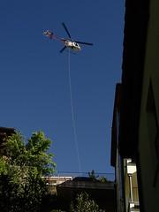 DSC00052 () Tags: risiko lrm helikopter orselina lebensqualitt leerstand kernsanierung fluglrm transportflug hbzmt