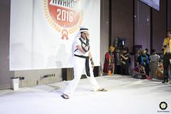 _DSC9624 (Final ecco) Tags: portrait game cosplay games videogames saudi arabia riyadh con ksa tgxpo