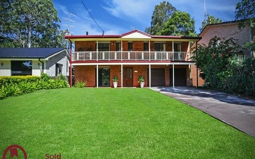 67 Boyce Avenue, Wyong NSW