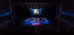 FF 160423-8 (Andy L Media) Tags: concertphotography norrkping motown thefantasticfour degeerhallen sal1650 danielyngve roberthaglund niklaslamby jonasfritzon
