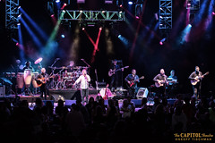 042216_GipsyKings_37 (capitoltheatre) Tags: gipsykings portchester capitoltheatre housephotographer 20160422