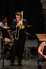 DSC_6714.jpg (colebg) Tags: illinois spring concert unitedstates band jazz coolidge 2015 granitecity gchs