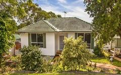 35 Anzac Avenue, Engadine NSW