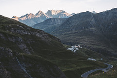 Last. (rawmeyn | Filmmaker & Photographer) Tags: salzburg austria carinthia mountainpass hochalpenstrasse grosglockner highalpineroad hochalpenstrase grosglocknerhochalpenstrase