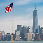 Liberty Island thumbnail