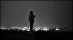 Friday Night Dinner Walk (7) (PatricksTravels) Tags: night dinner walk patrick email via miles gyeryong at canong12 contactpatrickmilesviaemailatpjinkoreagmailcom lenawalktodinnernight citygyeryongsisouth koreacontact pjinkoreagmailcomlena