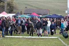 Knob Throwing - Dorset Knob Throwing Festival 2016 (dorsetbays) Tags: england people sports festival fun spring may competition event fete dorset knob crowds throw moores throwing compete cattistock dorsetknobthrowing dorsettea fromevalleyfoodfestival mooresbiscuits 9thdorsetknobthrowingandfromevalleyfoodfestival 9thdorsetknobthrowing dorsetknobthrowing2016 dorsetkob