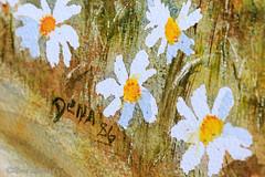Macro Monday - Begins with the Letter P (norasphotos4u) Tags: macro social flowersplants momspix macromonday canonef100mmf28lisusmmacro canon7dmkii noraleonard