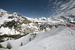 Gressoney-La-Trinit (Valle d'Aosta) (alessmile ) Tags: valledaosta gressoneylatrinit