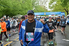 2016_05_01_KM4567 (Independence Blue Cross) Tags: philadelphia race community marathon running health runners bsr philly broadstreet ibc dailynews bluecross 2016 10miler ibx broadstreetrun independencebluecross bluecrossbroadstreetrun ibxcom ibxrun10