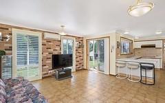 12 Konrads Place, Menai NSW