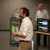 WEB-Conf+®renceGravit+®Andr+®Fuzfa-24 (cdsunamur) Tags: university belgium belgique space université gravity conference temps sciences espace speak gravitron namur spacetime namen savoir conférence gravité découvertes unamur