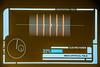 WEB-Conf+®renceGravit+®Andr+®Fuzfa-3 (cdsunamur) Tags: university belgium belgique space université gravity conference temps sciences espace speak gravitron namur spacetime namen savoir conférence gravité découvertes unamur