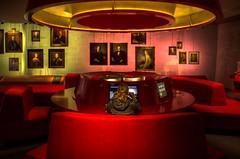 Zaansmuseum 76 (Rapenburg Plaza) Tags: museum av molens 2014 showcontrol lichtontwerp zaansmuseum rapenburgplaza jeffreysteenbergen jstfotografie