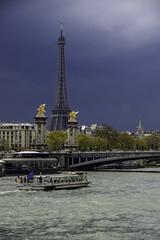 Paris (kenbf) Tags: paris france eiffeltower