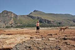 556 Macari (Pixelkids) Tags: italien italy strand landscape meer italia sicily landschaft sicilia sizilien macari