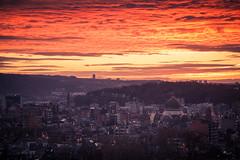 IMG_3039.jpg (Gilderic Photography) Tags: city canon belgium belgique belgie liege 500d gilderic