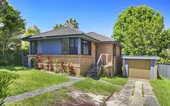 52 Wyong Rd, Tumbi Umbi NSW