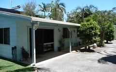 30 Kurrajong Ave, Cabarita Beach NSW