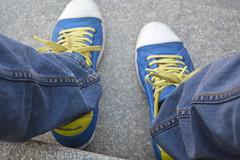 DSC_0622 (pr@jyot) Tags: nikon shoes untouched rebook nikkor1855mm d5200