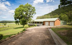 4 Timbertop Road, Glen Oak NSW