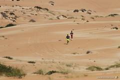 3-Oman-Desert-Marathon-Day-6_0041