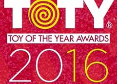 Premios TOTY 2016 (taquetaque) Tags: frozen starwars lego disney nerf manualidades toty nytf newyorktoyfair totyawards hellobarbie premiostoty toty2016