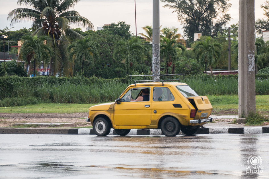 polski fiat 126p cuba with Interesting on El Club De Au moreover PICTURED Editor Selections Latin America Caribbean furthermore El Club De Autos Fiat Polski 126p Sorprendio En Expocuba as well Polski Fiat moreover 4.