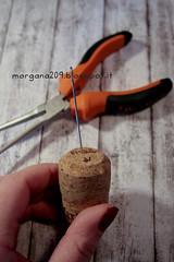 NewYearFavor_03w (Morgana209) Tags: handmade newyear pino favor capodanno anno segnaposto nuovo creativit sughero
