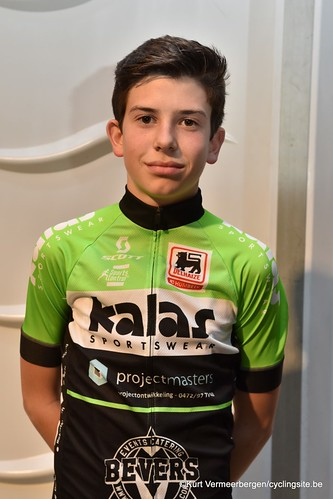 Kalas Cycling Team 99 (80)