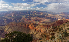 Wielki Kanion | Grand Canyon